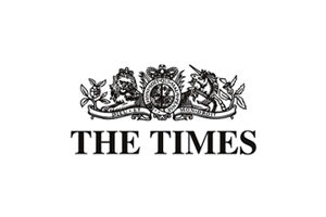 reviews-thetimes